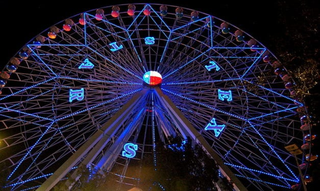 $5 Off State Fair Coupon Packages