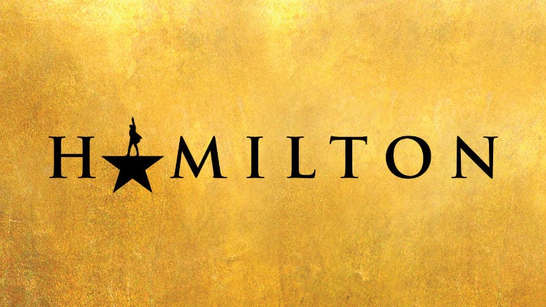 3 Ways To Get Hamilton Tickets In Dallas For As Cheap As Possible