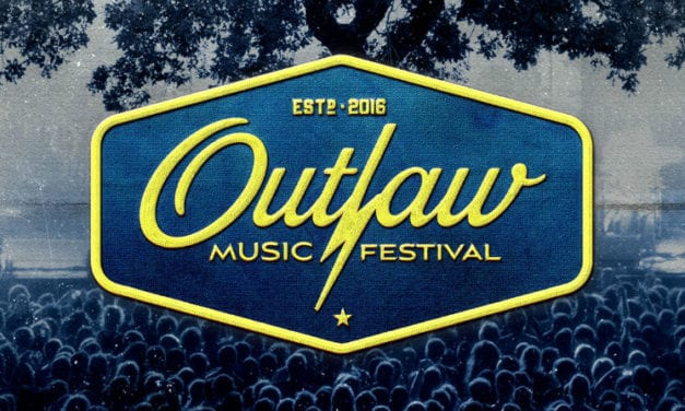 Save Big on Tickets to the Outlaw Music Festival featuring Willie Nelson