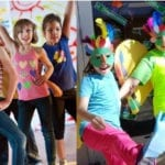 Explore Your Child's Potential at a DIS Summer Enrichment Camp