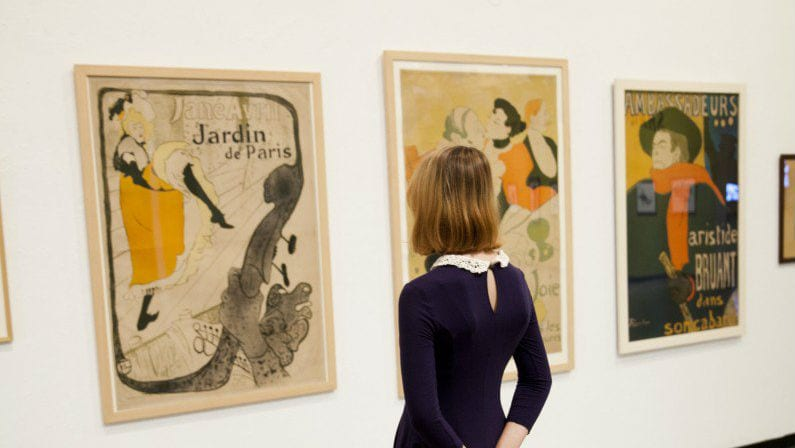 Arlington Museum of Art: Coupons, Prices, Hours, & More