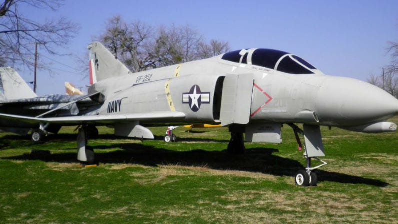 Fort Worth Aviation Museum: Coupons, Prices, Hours, & More