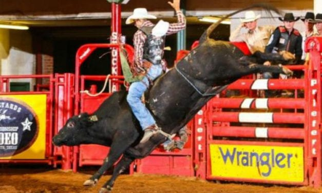 Fort Worth Stockyards Rodeo: Coupons, Tickets, Schedule, and More