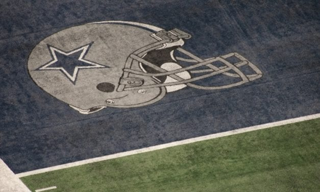 How to Watch Dallas Cowboys Games Free or Cheap without Cable