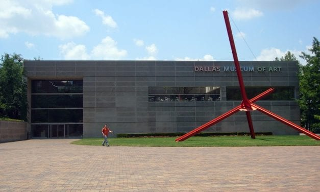 Dallas Museum of Art: Coupons, Prices, Hours, and More
