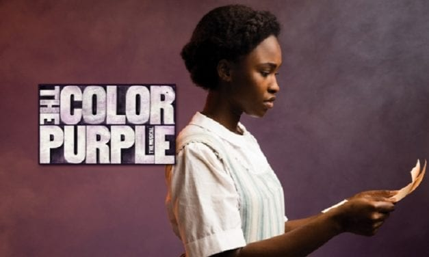 Get 20% Off Tickets to Broadway Musical 'The Color Purple'