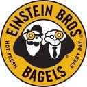 Save on Bagel Box at Einstein's