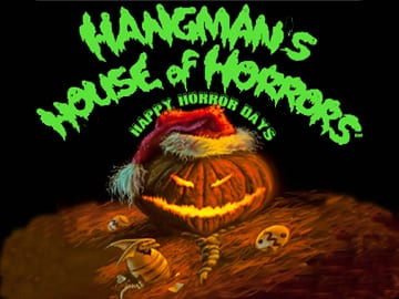Half Off Haunted House Tickets