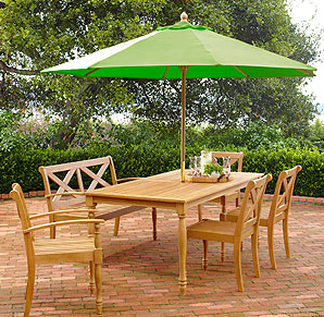 Fort worth on the cheap world market coupons for Affordable furniture fort worth