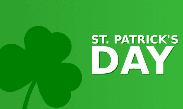 St Patrick's Day Events in Dallas Fort Worth – Food & Drink Deals 2021