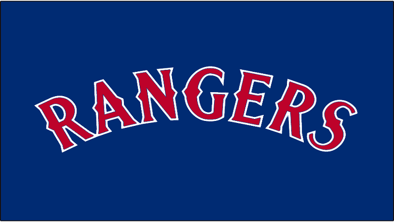 Texas Rangers TV Schedule: 2020 Listings, Channel, & Stream Guide