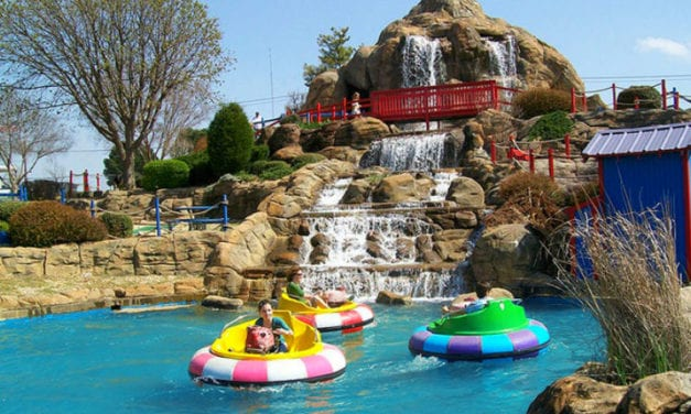 Mountasia Family Fun Park: Coupons, Prices, Hours, & More