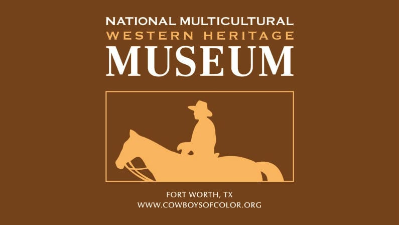 National Multicultural Western Heritage Museum: Coupons, Prices, Hours, & More