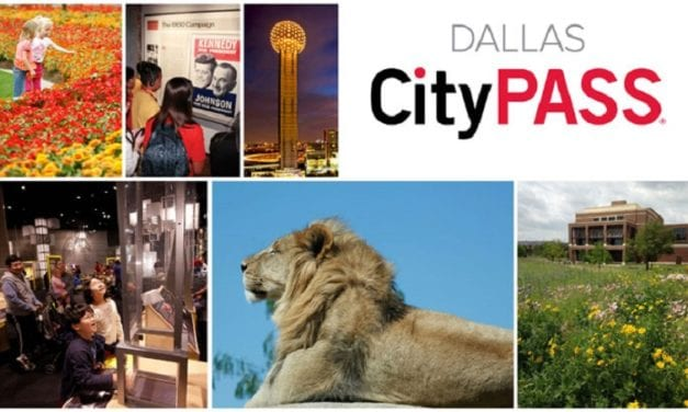 Dallas CityPASS Review: Is It a Good Deal or Not?