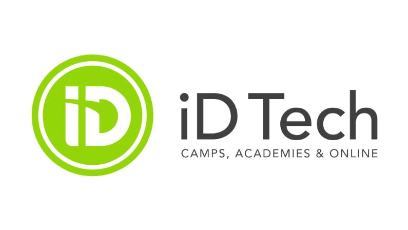 Prepare Your Child for STEM Success at an iD Tech Summer Camp