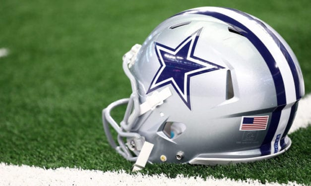 Watch Cowboys vs Dolphins Online for Free: Live Stream Guide