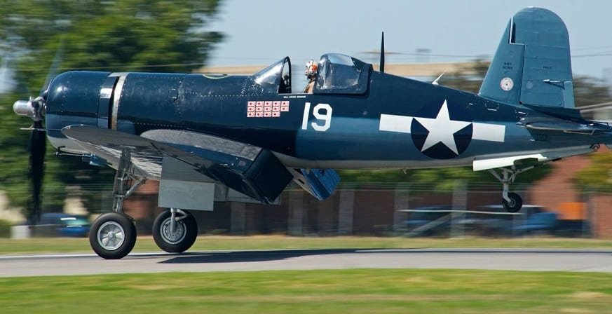 Cavanaugh Flight Museum: Coupons, Prices, Hours, and More