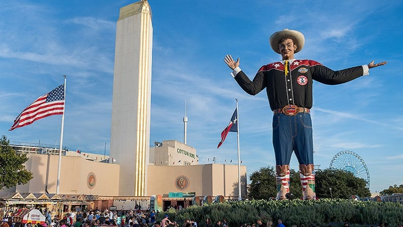 How to Score State Fair of Texas Discount Tickets & Coupons