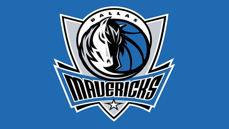 How to Watch Dallas Mavericks Games Online Free or Cheap without Cable