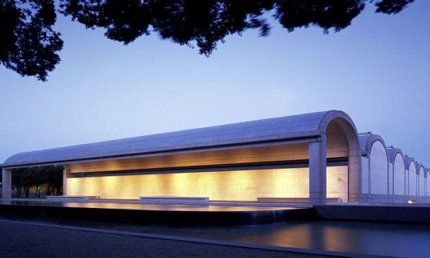 Kimbell Art Museum: Coupons, Prices, and Hours