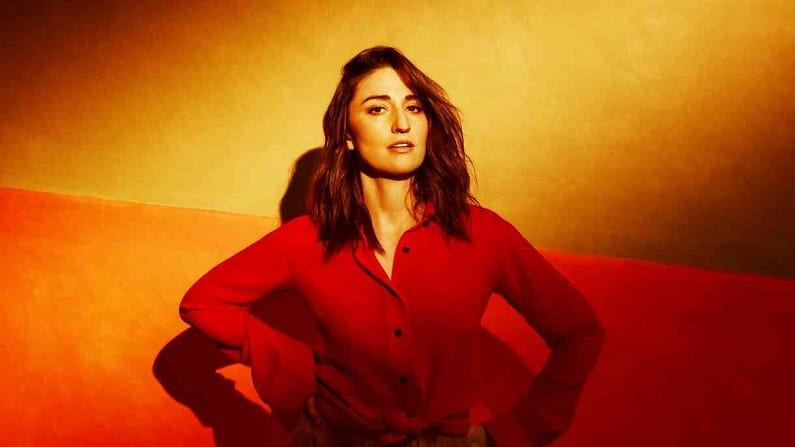 Get Discounted Tickets To Sara Bareilles in Concert