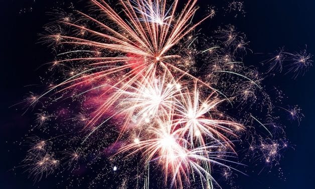 Things to Do in Dallas-Fort Worth on New Year's Eve