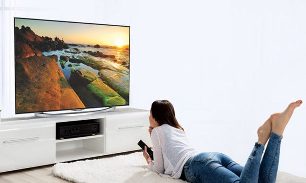 How to Stream Spanish TV Online