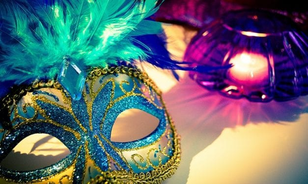 Where to Celebrate Mardi Gras in DFW This Year
