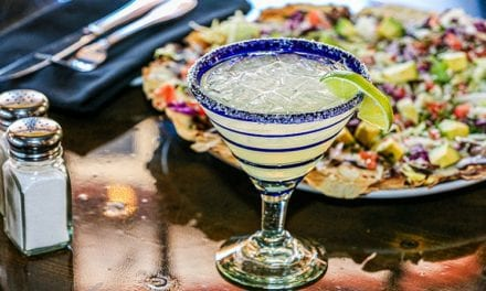 The Best National Margarita Day Deals in Dallas Fort Worth (2021)