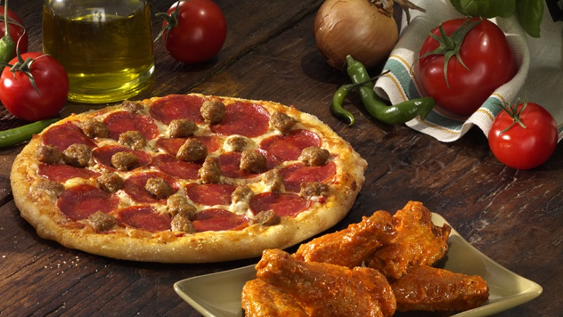 Super Bowl 2021 Pizza and Food Deals in Dallas-Fort Worth