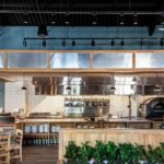 The Best New Restaurants in Dallas Fort Worth