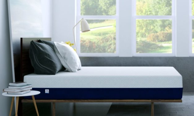 How to Find the Best Mattress Store and Best Mattress Deals in Dallas-Fort Worth, Texas