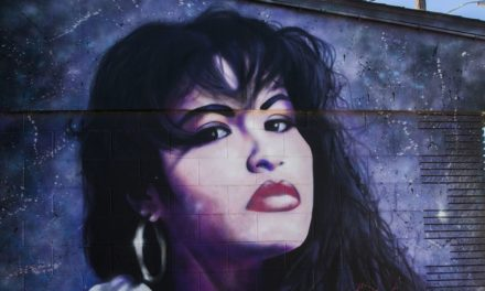 Selena Day 2021 Events in Dallas Fort Worth – Weekend of 16th April