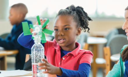 KidzToPros: In-Person & Online Summer Camps Focused on Learning & Fun