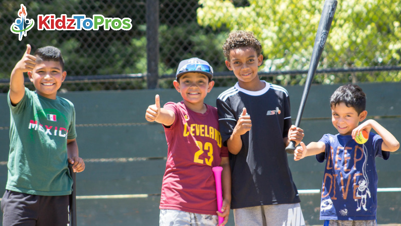 Save Your Camper's Spot in the Fastest-Filling STEM, Sports & Arts Summer Camps in Dallas