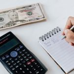 7 Budgeting Tips 2021: How to Budget Money for Uncertain Times