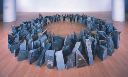 6 Museum Exhibits & Events This Month In Dallas Fort Worth – July 2021