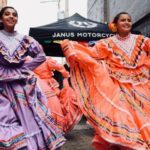 National Hispanic Heritage Month 2021: Activities And Events in Dallas Fort Worth